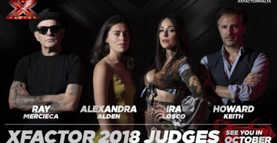X-Factor-Judges